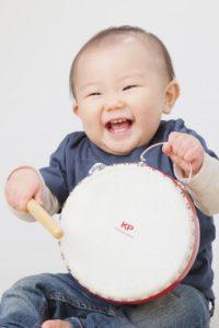 徳島 子ども写真 M様のサンプルフォト3