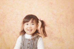 N様のお誕生日記念写真3